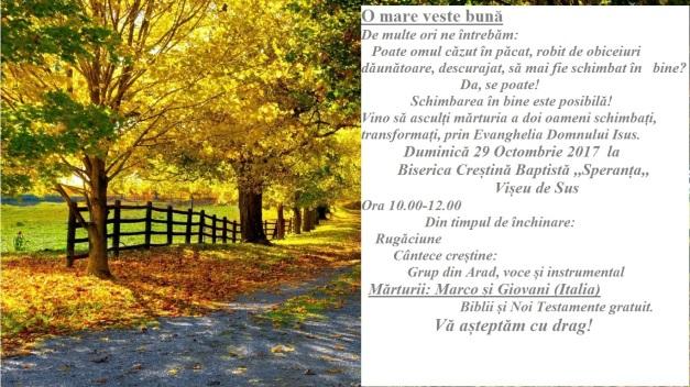 Invitatie 2